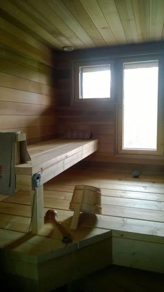 sauna-338